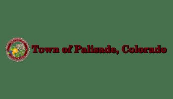 City-of-Palisade-logo