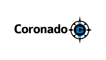 Coronado-Construction-logo