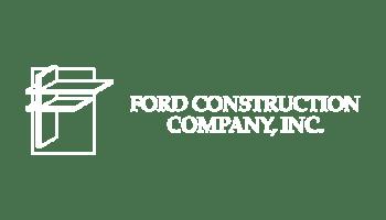Ford-Construction-logo