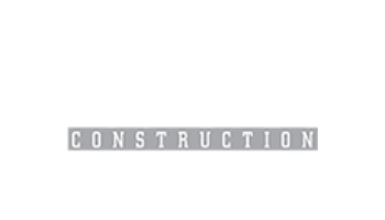 Shaw-Construction-logo